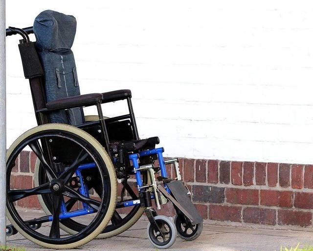 Льготы, пенсия и права больных туберкулезом в 2020 году: что положено, порядок оформления и условия получения, инвалидность, новости, законы