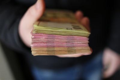 Увольнение из МВД: выплаты и компенсации, правила и порядок процедуры, образец рапорта