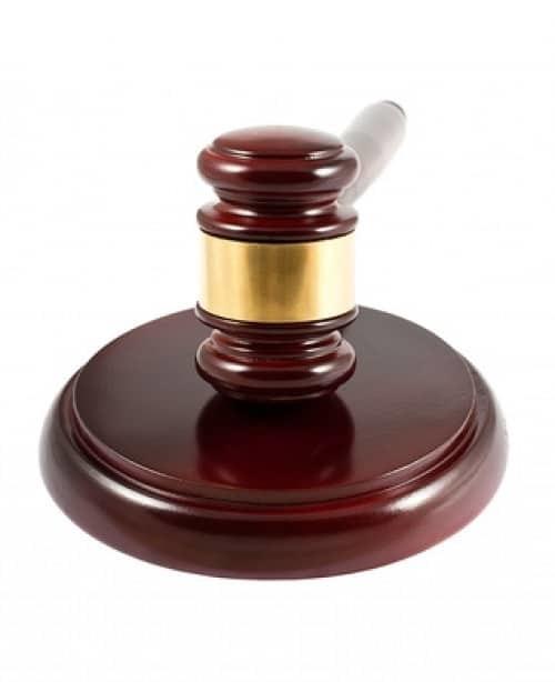 Льготы труженикам тыла: что положено по закону, оформление и получение льгот