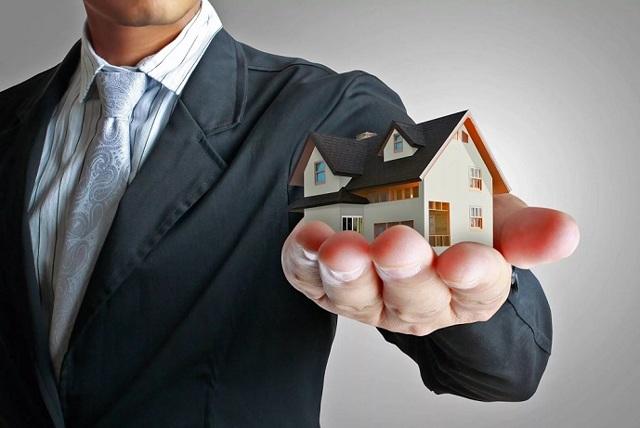 Банки нехотят рефинансировать кредиты среновационным жильем взалоге