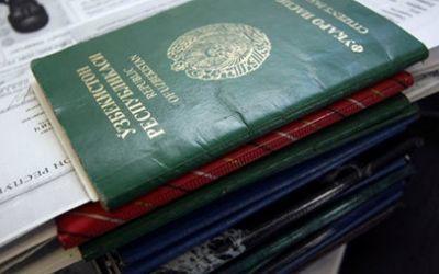 Алименты с иностранца в 2020 году: правила и особенности взыскания, необходимые документы