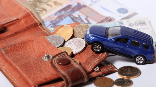 Льготы на налоги многодетным семьям в 2020 году: льготы на транспортный налог и по имущественному налогу, налоговые вычеты, особенности и оформление