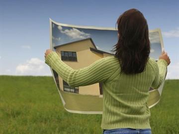 Можно ли продать земельный участок многодетной семьи: как продать землю, полученную многодетной семьей, нюансы