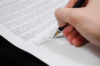 Выплаты умершему сотруднику: правила и порядок оформления, размер и расчет, необходимые документы