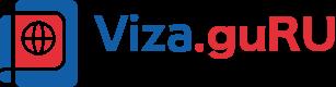 Пенсия в Йошкар-Оле и Республике Марий Эл в 2020 году: размер выплат и доплаты, правила и порядок получения, особенности получения, адреса отделений ПФ РФ