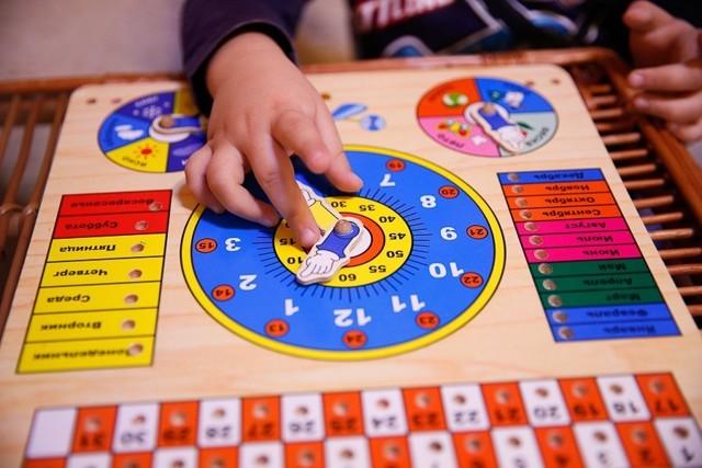 Пособия и выплаты на ребенка в Калининграде в 2020 году: федеральные и региональные, размеры выплат, порядок и условия получения, необходимые документы