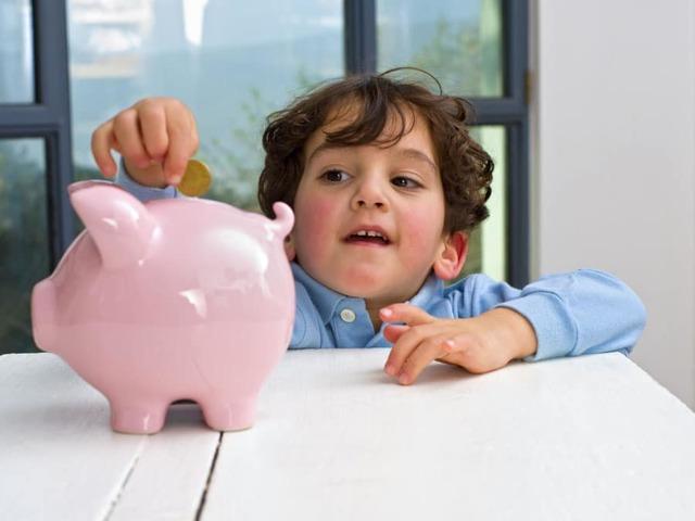 Пособия и выплаты на ребенка в Республике Чечня в 2020 году: федеральные и региональные, размеры выплат, порядок и условия получения, необходимые документы