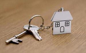 Грядут изменения вправилах обеспечения жильем детей-сирот