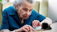 С 1 января 2018 года пенсии будут проиндексированы на 3,7%