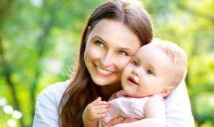 Субсидии матерям одиночкам в 2020 году: жилищные субсидии, особенности оформления и порядок получения, документы, законы