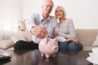 Минтруд пояснил причину отказа в оформлении пенсии нескольким гражданам