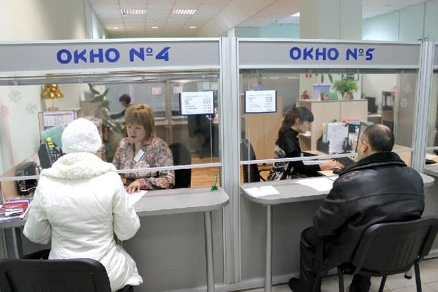 Материнский капитал в Грозном и Республике Чечня: размер региональных выплат в 2020 году, условия получения и особенности программы, правила использования и порядок оформления, необходимые документы