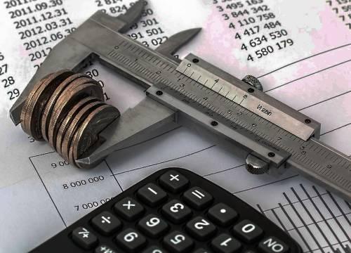 Льготы многодетным семьям на коммунальные услуги и платежи в 2020 году: как получить и оформить, необходимые документы, законы