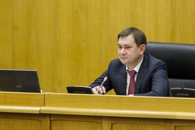 Пособия и выплаты на ребенка в Воронеже в 2020 году: федеральные и региональные, размеры выплат, порядок и условия получения, необходимые документы