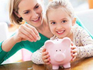 Жилье для многодетных семей в 2020 году: субсидии, льготы и помощь в получении, программы, законы