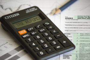 От обязанности внесения платы за капремонт могут освободить еще порядка 172 тыс. человек