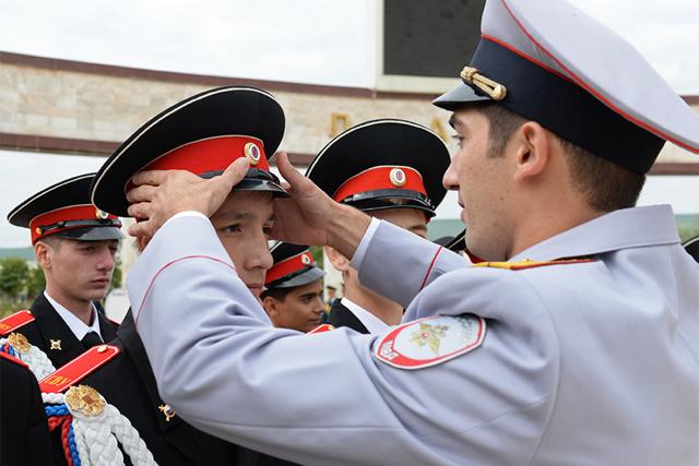 Сянваря 2019г. изменятся параметры исчисления военных иприравненных кним пенсий
