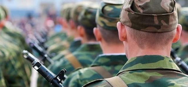 Материальная помощь военнослужащим: образец рапорта, размер выплат и расчет, как и когда выплачивается