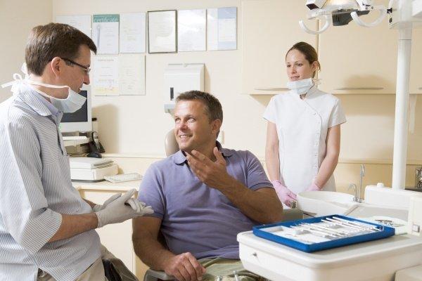 Налоговый вычет на лечение зубов: условия и порядок получения, список медицинский услуг, необходимые документы