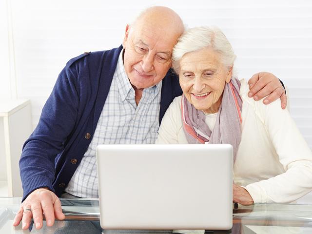 Страховщик в пенсионном фонде: права и обязанности, ответственность за свою деятельность