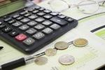 Социальная ипотека для малоимущих семей в 2020 году: как оформить и получить, условия, законы, новости