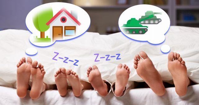 Налоговый вычет и материнский капитал при покупке и продаже недвижимости: правила учета