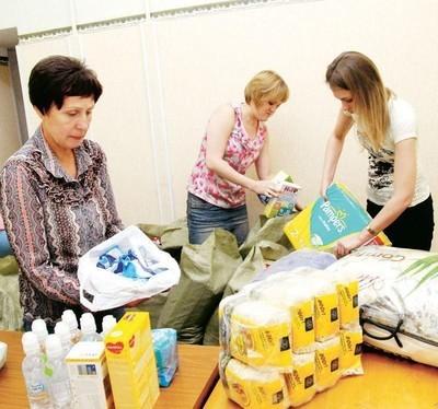 Субсидии некоммерческим организациям: порядок предоставления НКО