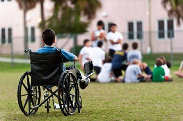 Льготы, выплаты и права опекунов и детей под опекой: государственная помощь в 2020 году, порядок получения и оформления