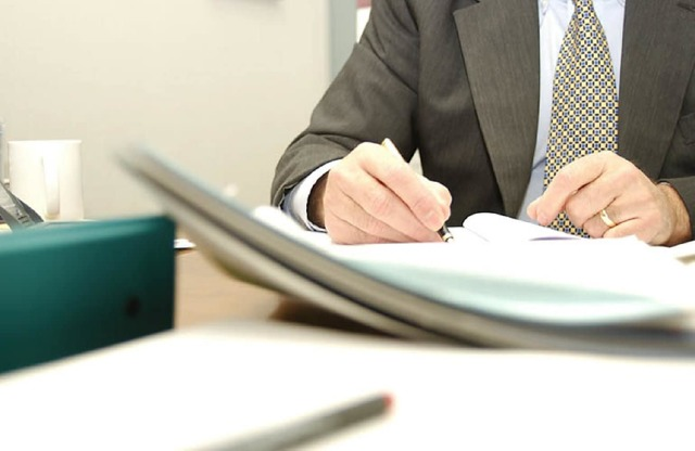 Материнский капитал в Калуге и Калужской области: размер региональных выплат в 2020 году, условия получения и особенности программы, правила использования и порядок оформления, необходимые документы