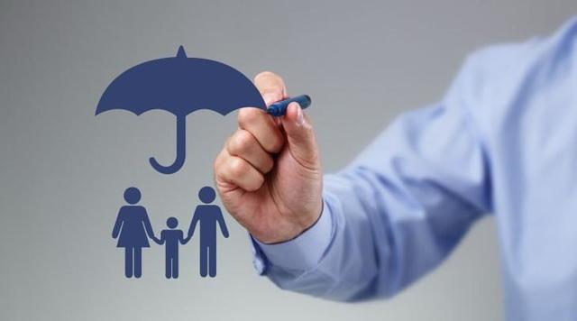 Страхование от несчастных случаев на производстве: виды, порядок процедуры, правила выплат, законы