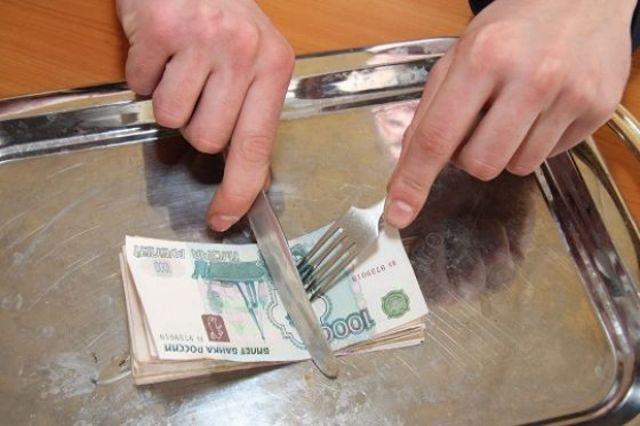 Пенсия в Ярославле и Ярославской области в 2020 году: размер выплат и доплаты, правила и порядок получения, особенности получения, адреса отделений ПФ РФ