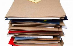 Уплата НДФЛ: сроки, порядок и куда перечислить, правила расчета