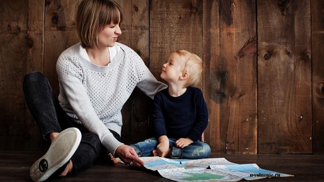 Увольнение женщины с ребенком: могут ли уволить мать с детьми, как и когда, особенности