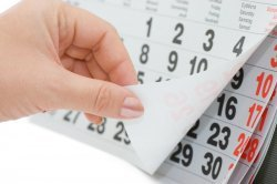 Перенос отпуска: как оформить, причины, образец заявления, правила процедуры, документы