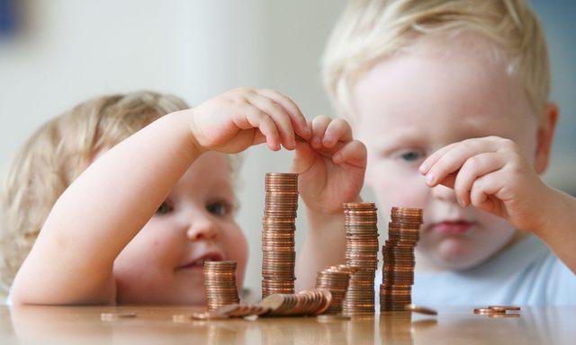 Выплаты малоимущим в 2020 году