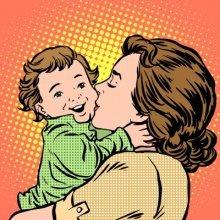 Пособие по уходу за ребенком до 1,5 лет: размер в 2020 году, расчет, условия и порядок оформления, необходимые документы
