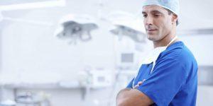 Льготы врачам и медицинским работникам: в городах и сельской местности, весь перечень привилегий и льгот