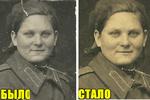 Поиск ветеранов ВОВ: способы, архивы и сайты, базы данных