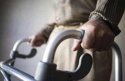 Размер трудовой пенсии по инвалидности 1, 2 и 3 группы в 2020 году