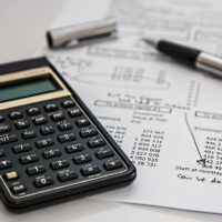 Налоговый вычет при строительстве дома: документы, кому полагается и как получить