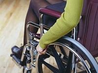 Минтруд разработал новый законопроект для защиты инвалидов и пенсионеров от хамства и бездушия