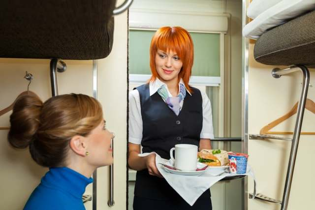 Права пассажиров РЖД: правовой статус и обязанности, услуги ЖД