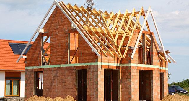 Материнский капитал на строительство дома: порядок и особенности использования в 2020 году