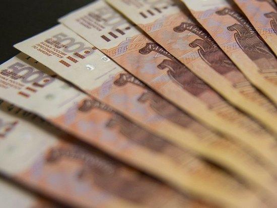 Социальная помощь в Барнауле в 2020 году: льготы, пособия и другие меры соцподдержки для жителей Алтайского края, государственные программы и законы