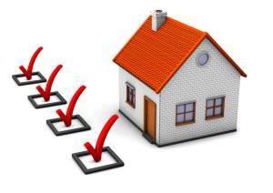 Рефинансирование ипотеки: проценты и ставки в 2020 году, банки, правила и документы