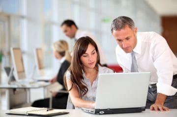 Режим рабочего времени: виды и особенности, основания для изменения