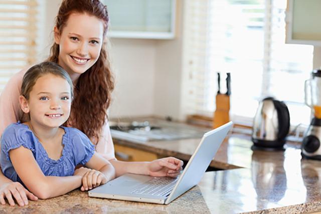 Досрочная пенсия многодетным матерям: право и условия выхода, порядок оформления и необходимые документы, размер и расчет выплат