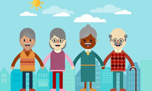 Виды пенсий и условия их назначения в РФ в 2020 году: страховые, накопительные и социальные пенсии