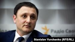 Пенсионные права крымчан будут учтены вполном объеме всистеме персонального учета