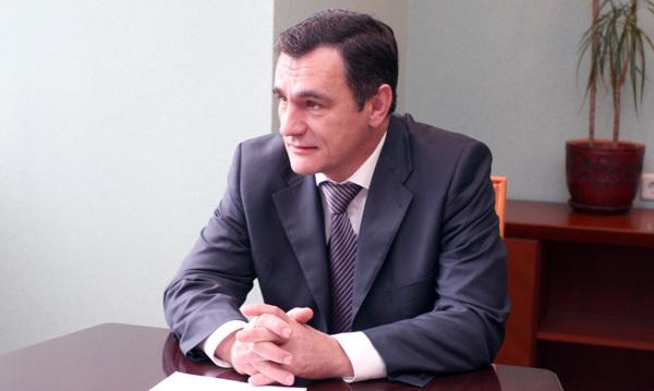 ПФР реализовал проект обэлектронном сертификате МСК
